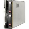 HP - ProLiant BL460c Blade Server - 1 x Intel Xeon L5420 2.50 GHz