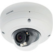 Toshiba - Network Camera