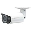 Sony - IPELA V Series SNC-CH180 Network Camera