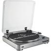 Audio-Technica - Record Turntable