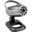 GE - Wireless Network Camera