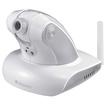 Asante - SecureNet Voyager II IP Network Camera