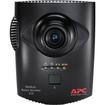 APC - NetBotz Room Monitor 355 Security Camera