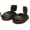 Araneus - Wireless Video Console/Extender