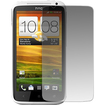 Empire - HTC One X Screen Protector - Clear
