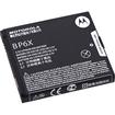 Motorola - Droid 2 Standard OEM Battery BP6X / SNN5843