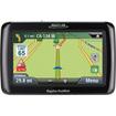 "Magellan - RoadMate 4.3"" Automobile Portable GPS Navigator, Lifetime Map Updates & Lifetime Traffic Updates"