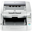 Canon - imageFORMULA Sheetfed Scanner - 600 dpi Optical
