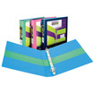 Avery - Two Tone Durable View Binder