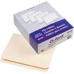 Esselte - Reinforced Top Tab File Folder