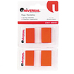 Universal - 99001 Page Flag - Red
