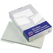 Pendaflex - Pressboard Expanding File Folders, 1/3 Cut Top Tab, Legal, 25/Box