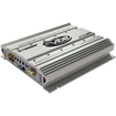 Lanzar - Vibe Car Amplifier - 1000 W PMPO - 1 Channel