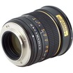 Rokinon - 85 mm f/1.4 Fixed Focal Length Lens for Pentax KAF2 - Black