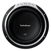 "Rockford Fosgate - 10"" 300 W Woofer"