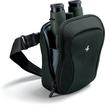 Swarovski - Field Bag M for 30-32MM EL / SLC Binocular - Black
