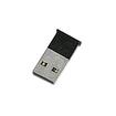 Zoom - 4314 Bluetooth Thumbnail Size Class 1 USB Adapter - Multi