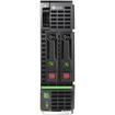HP - ProLiant BL460c Gen8 E5-2640 2P Svr/S-Buy