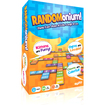 Wiggles 3D - Randomonium The Game of Random Thinking