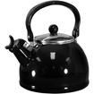 Reston Lloyd - 2.5 qt. Whistling Tea Kettle