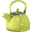 Reston Lloyd - 2.5 qt. Whistling Tea Kettle - Lime