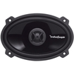 Rockford Fosgate - Speaker - 35 W RMS - 70 W PMPO - 2-way - Multi