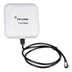 TP-LINK - 2.4GHz 9dBi Outdoor Directional Antenna