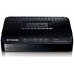 TP-LINK - ADSL2+ Modem