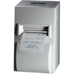 Star Micronics - SP500 SP512ML42 Receipt Printer - Gray - Gray