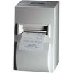 Star Micronics - SP500 SP512ML42 Receipt Printer - Gray - Gray