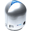 Airfree - Air Purifier with Rugged Durable Design - Silver - Silver