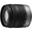 Panasonic - 14 mm - 42 mm f/3.5 - 5.6 Wide Angle Zoom Lens for Micro Four Thirds - Multi