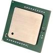 HP - Intel Xeon DP Hexa-core (6 Core) 2.53 GHz Processor Upgrade - Socket B LGA-1366