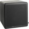 Audio Pro - Living LVSUB Wireless Subwoofer - Each - Black