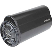 Bazooka - BT Series 10 inch 4 ohm Passive Tube - Black