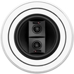 Boston Acoustics - 70 W RMS Speaker - 2-way - Multi