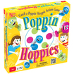 University Games - Poppin Hoppies
