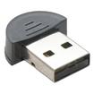 Syba Multimedia - Bluetooth 2.0 - Bluetooth Adapter for Desktop Computer