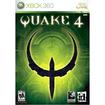 ZeniMax - Quake 4