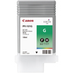 Canon - Lucia Green Ink Tank For Imageprograf Ipf5000 Printer Green 0890B001Aa - Green