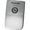 Panasonic - Microphone