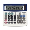 Canon - TX220TS Desktop Calculator