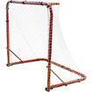 Park & Sun - Park & Sun Street Ice Pro Steel Hockey Goal