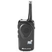 Midland - Midland HH50 Pocket Weather Alert Radio - Multicolor