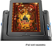 Duo - Pinball Game Controller for Apple® iPad® and iPad 2