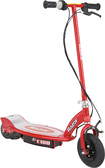 Razor - E100 Electric Scooter - Red