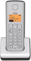 Verizon - Cordless Expansion Handset for Select Verizon Expandable Phone Systems