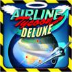 Viva Media - Airline Tycoon Deluxe
