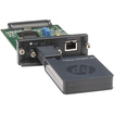 HP - Jetdirect 695nw Print Server