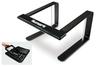 Numark - Laptop Stand Pro - Black
